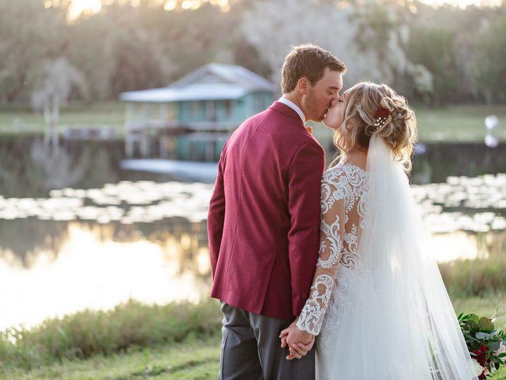 Tmx Mahon Wedding 11 18 18 Mahon Wedding 11 18 18 2 0009 51 671451 1568333081 Odessa, FL wedding venue