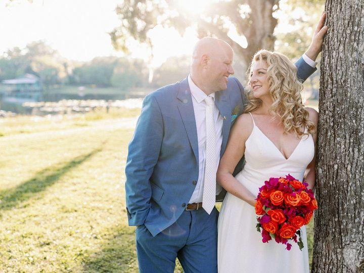 Tmx Mccarthy Wedding 2019 Mccarthy Wedding 2019 2 0001 51 671451 1568333117 Odessa, FL wedding venue