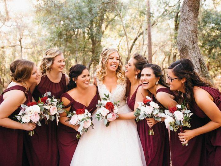 Tmx Old Mcmickys Farm Wedding Photos 0259 51 671451 1568333512 Odessa, FL wedding venue