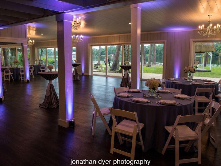 Tmx Qryoic0u 51 671451 157607834713911 Odessa, FL wedding venue
