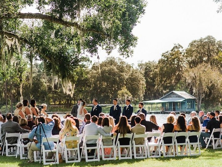 Tmx Thebarnatcrescentlake 4 51 671451 1571968110 Odessa, FL wedding venue