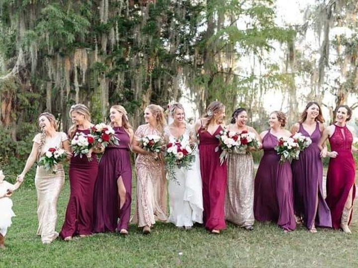 Tmx Wjunqbzp 51 671451 157607832474788 Odessa, FL wedding venue