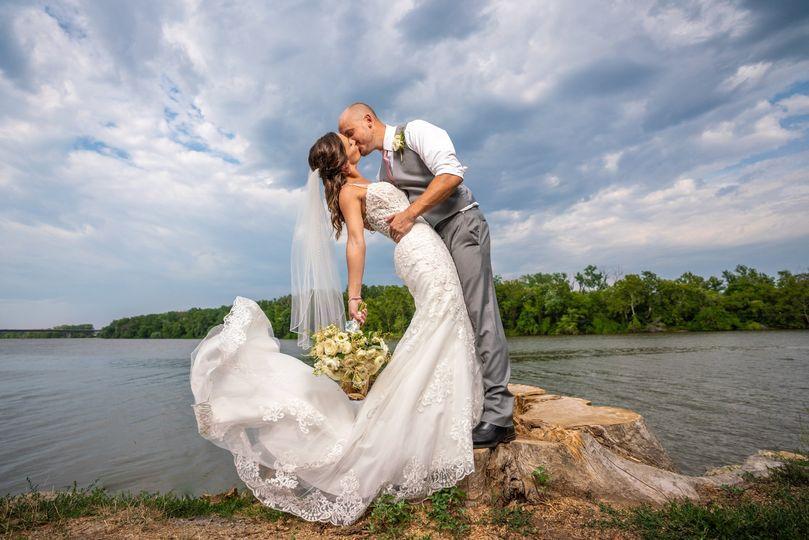 wedding 3 51 1881451 158517071753033
