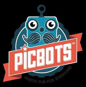 picbots logo