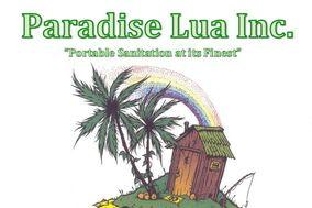 Paradise Lua, Inc.