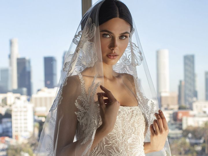 Tmx V 2109 B Blta6sn0yj1jc2uc 51 1142451 160494265556664 Los Angeles, CA wedding beauty