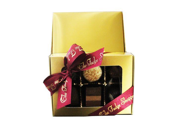 Tmx 1474054412212 6 Pc Favor Box V2 Flemington wedding favor