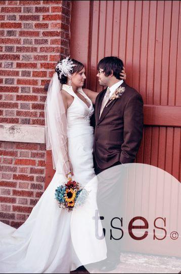 dd wedding 134
