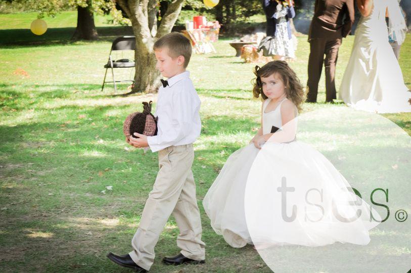 dd wedding 73