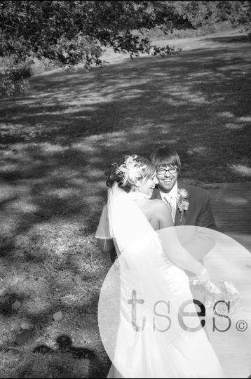 dd wedding 109