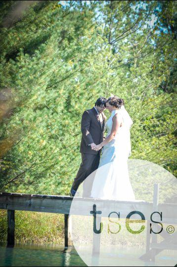 dd wedding 84