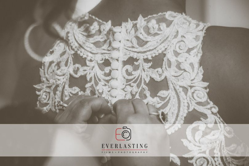 Everlasting Films & Photography