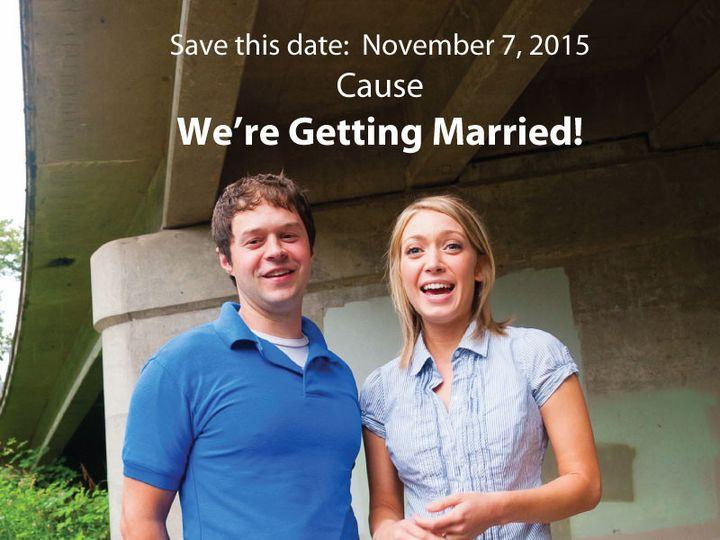 Tmx 1439048906116 6 Coaster Panel 1 Labeled Jamestown wedding favor
