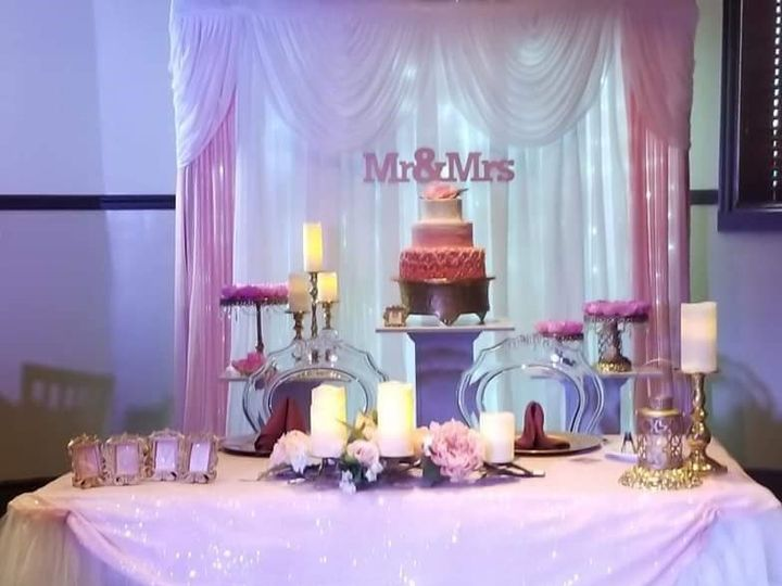 Tmx 48384266 592240754523506 7964800865116618752 N 51 1972451 159175188559142 Olathe, KS wedding eventproduction