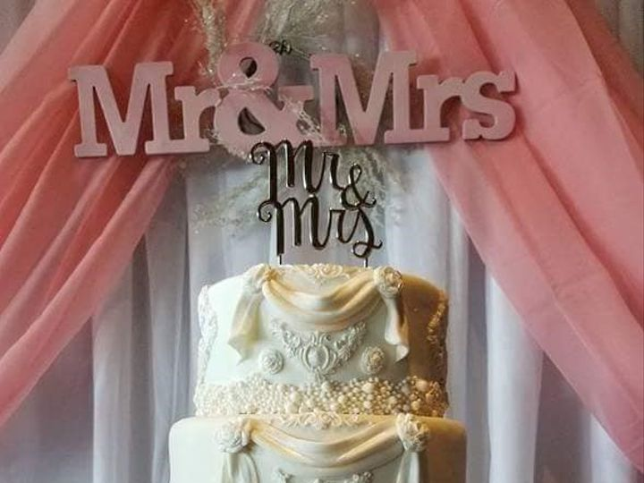 Tmx 49091423 592240977856817 6496687318567485440 N 51 1972451 159175188034858 Olathe, KS wedding eventproduction