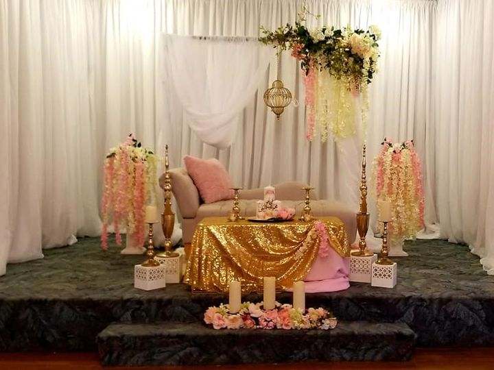 Tmx 78366584 570426557046145 924010863105409024 N 51 1972451 159175189476185 Olathe, KS wedding eventproduction