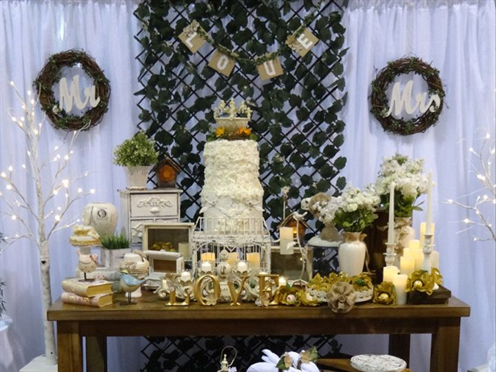Tmx 93256285 675436523211814 797693246410063872 N 51 1972451 159175189045319 Olathe, KS wedding eventproduction