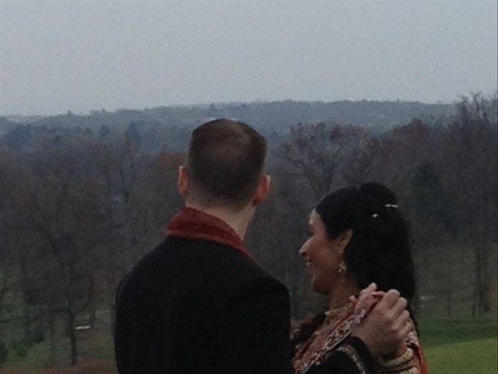 Tmx 1421334298446 Mj Mount Vernon wedding planner