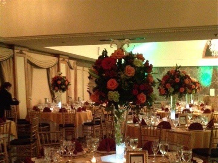 Tmx 1421334306047 Mj1 Mount Vernon wedding planner