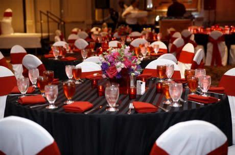 Tmx 1421334323778 Img1508 Mount Vernon wedding planner