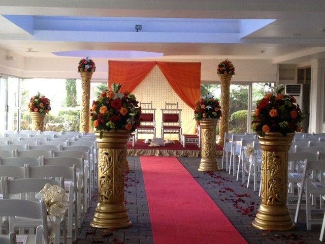 Tmx 1421334574474 Img1511 Mount Vernon wedding planner