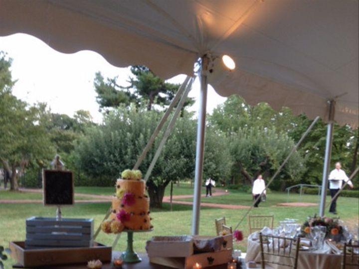 Tmx 1444583490164 Wedding2 Mount Vernon wedding planner