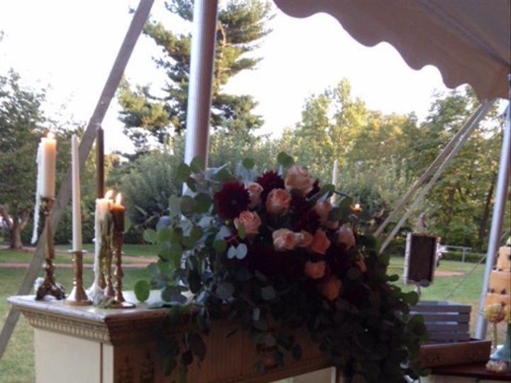 Tmx 1444583496302 Wedding4 Mount Vernon wedding planner