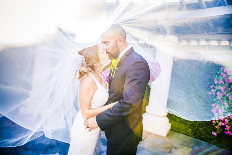 arceo wedding0493dsc8567 edit 3