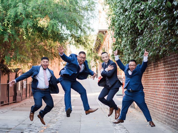 Tmx  Dsc4342 51 692451 1564532138 Roseville wedding photography