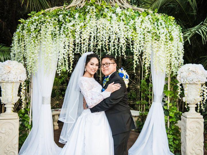 Tmx  Dsc6416 51 692451 157377856921540 Roseville wedding photography