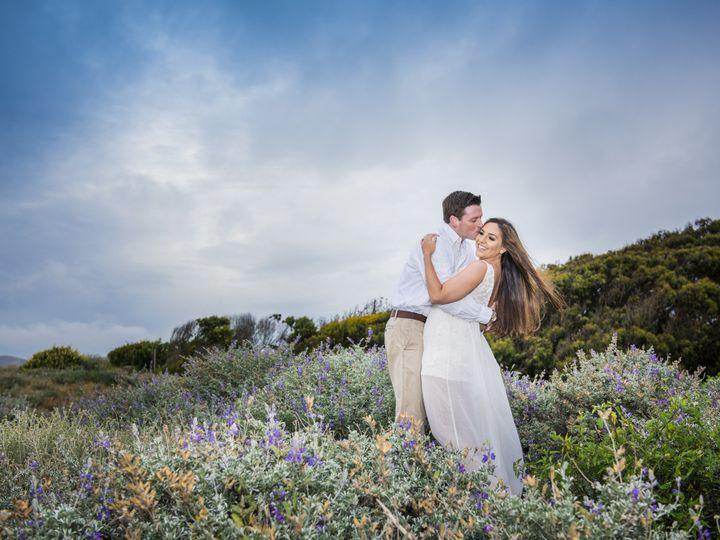 Tmx 1499887481226 Dsc4066 Roseville wedding photography