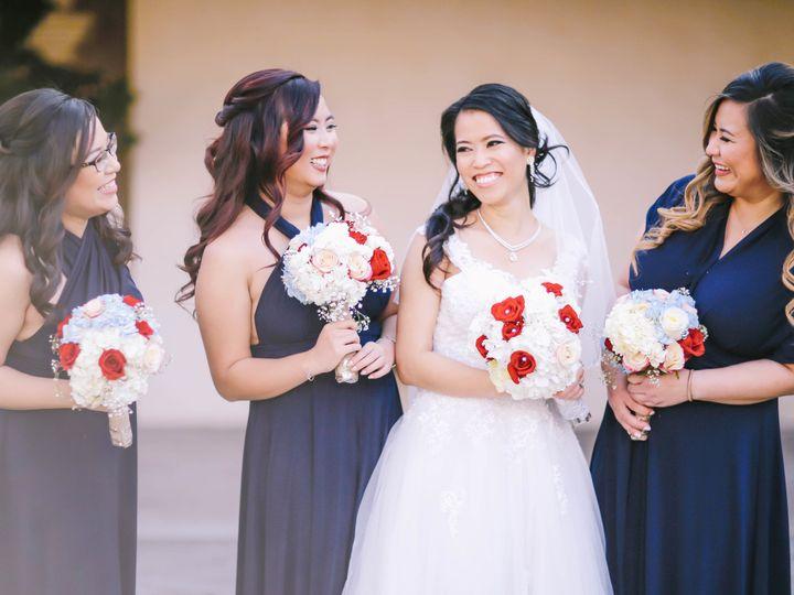 Tmx 1499889342279 B6a2153 Roseville wedding photography