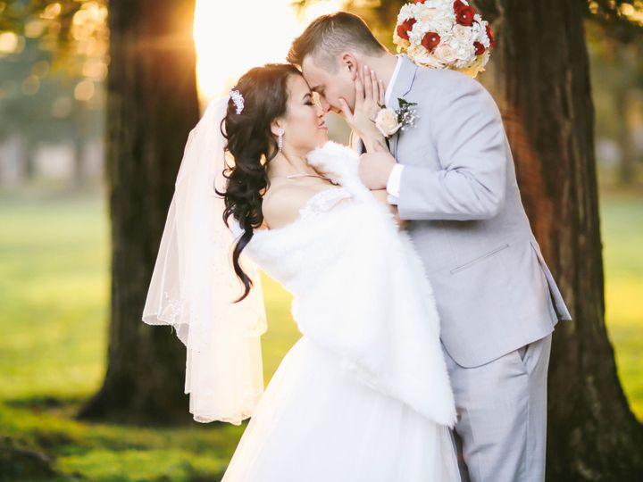 Tmx 1499889404014 B6a2744 Roseville wedding photography