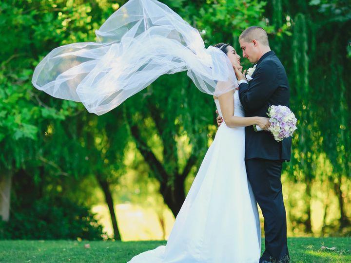 Tmx 1499889504611 B6a8225 Roseville wedding photography