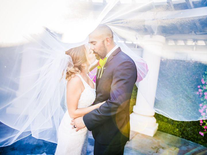 Tmx 1499891067888 Arceo Wedding0493dsc8567 Edit 3 Roseville wedding photography