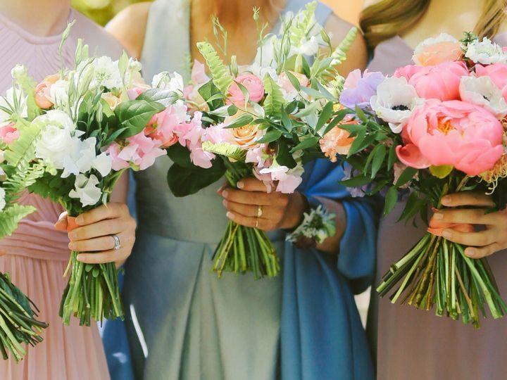 Tmx 9b6a0729 51 692451 157377856856668 Roseville wedding photography