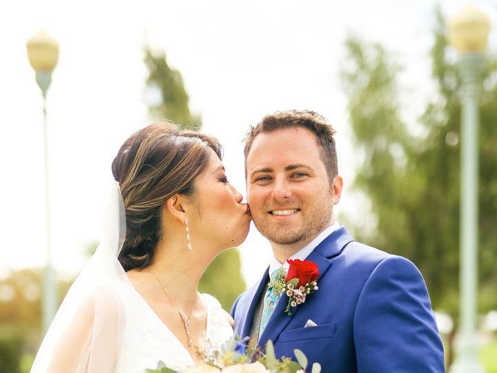 Tmx 9b6a2915 51 692451 Roseville wedding photography