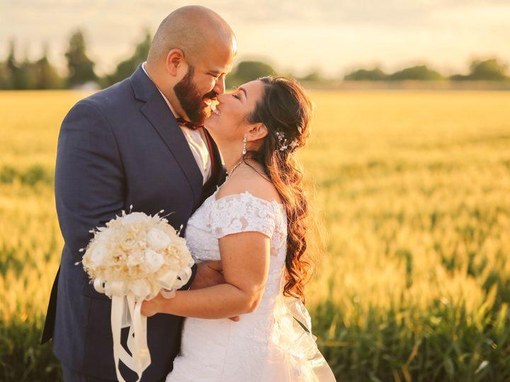 Tmx 9b6a3682 51 692451 Roseville wedding photography