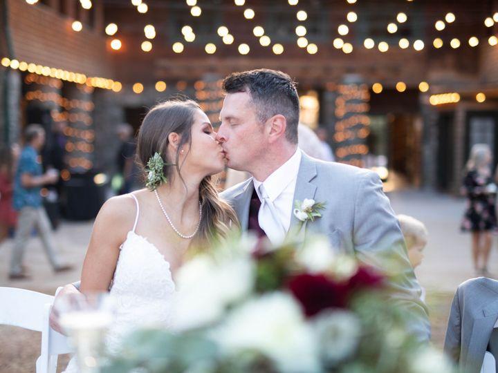 Tmx Culp Elegantevents 858 51 692451 Roseville wedding photography
