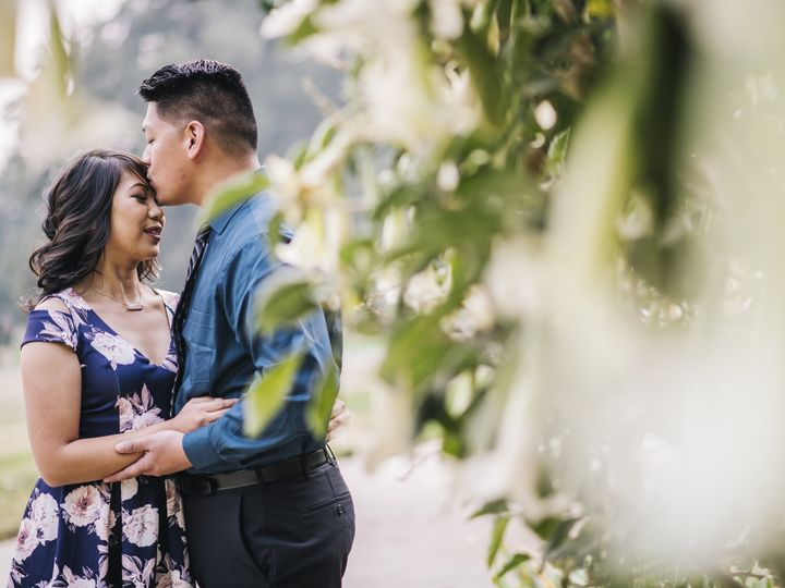 Tmx Dsc 1453 51 692451 Roseville wedding photography