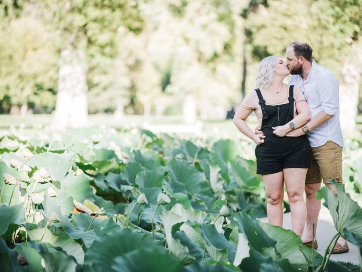 Tmx Dsc 1765 51 692451 Roseville wedding photography