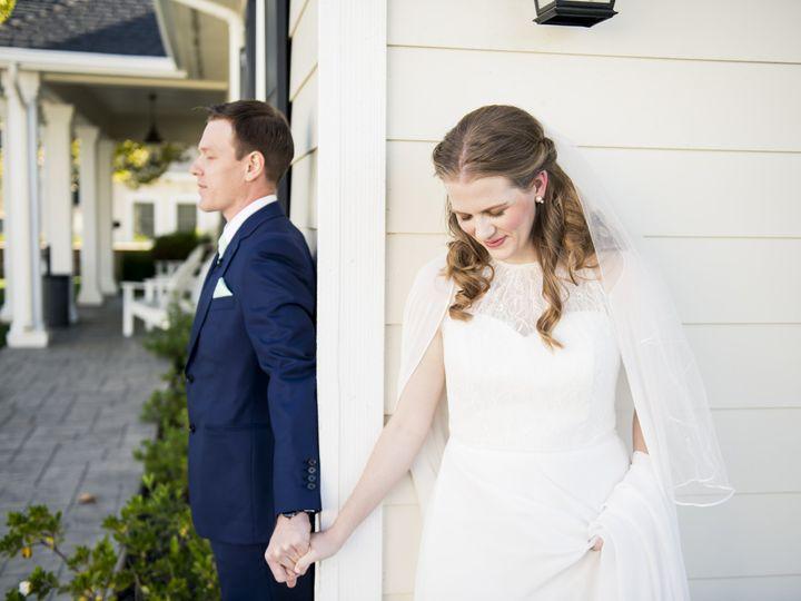 Tmx Dsc 5774 51 692451 Roseville wedding photography