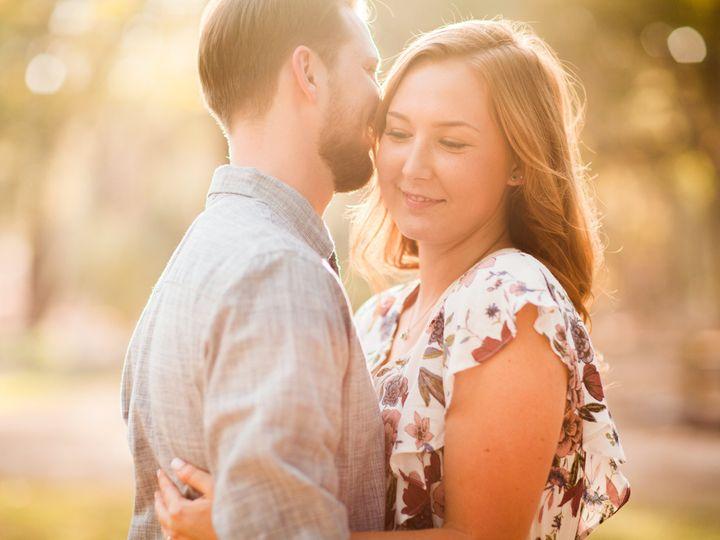 Tmx Img 4102 51 692451 Roseville wedding photography