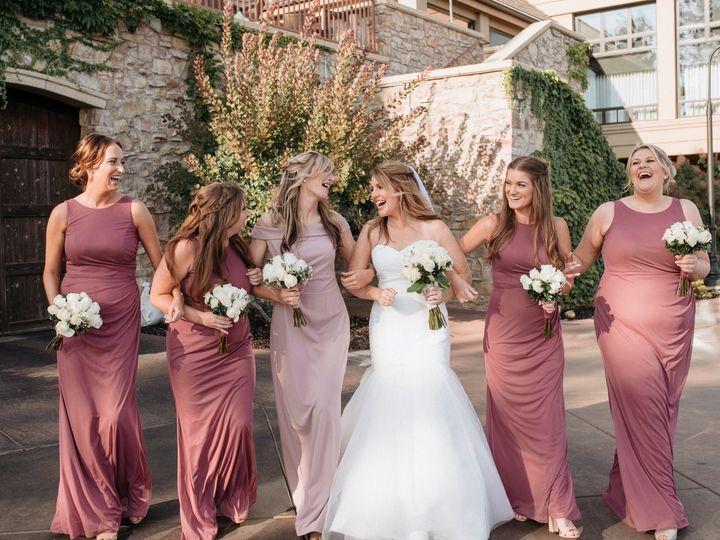 Tmx Img 4955 51 692451 1570752055 Roseville wedding photography