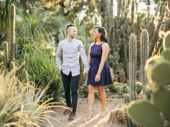 Tmx Screen Shot 2019 02 20 At 8 54 20 Am 51 692451 Roseville wedding photography