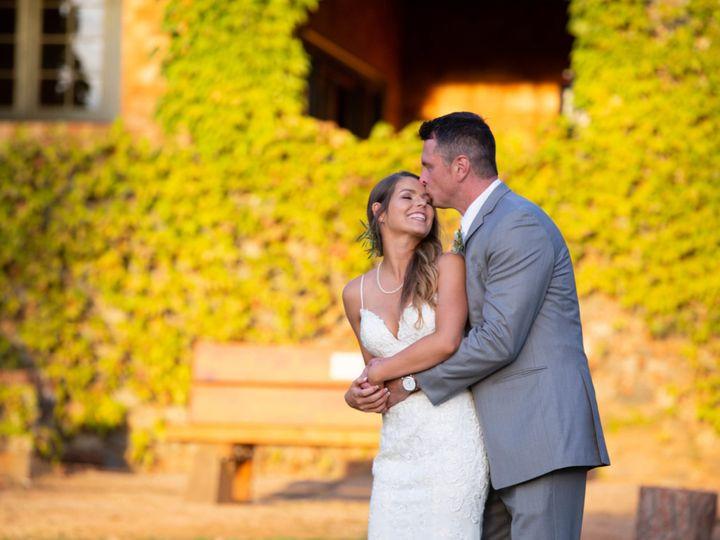 Tmx Screen Shot 2019 04 18 At 6 21 41 Am 51 692451 1555589194 Roseville wedding photography