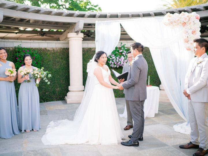 Tmx Screen Shot 2019 05 16 At 8 26 41 Am 51 692451 1558138739 Roseville wedding photography