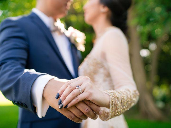Tmx Screen Shot 2019 07 01 At 7 33 28 Am 51 692451 1562196194 Roseville wedding photography