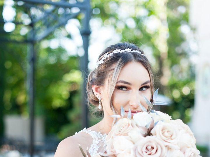 Tmx Screen Shot 2019 08 15 At 8 26 22 Am 51 692451 1565878973 Roseville wedding photography
