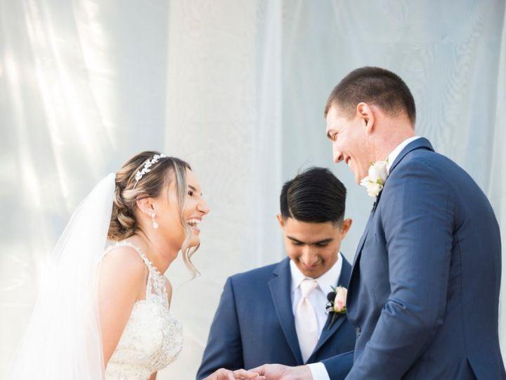 Tmx Screen Shot 2019 08 15 At 8 35 16 Am 51 692451 1565878966 Roseville wedding photography